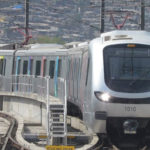 MMRC Plans to Raise Rs 1000 Crore Through Real Estate to Pump Into Its Rs 23,135 Crore Metro III Project
