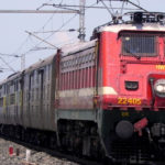 Punj Lloyd wins EPC Railway Doubling Project worth Rs 478 crores in Rajasthan
