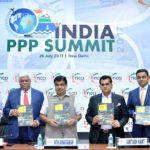 India PPP Summit 2017 Post Event Report