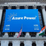 Azure Power Won Additional 20 MWs Of Solar Rooftop Projects For Indian Railways