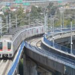 Delhi Metro Update: CM Arvind Kejriwal Agrees To Take Forward Metro Phase-IV Project As Per Financing Norms