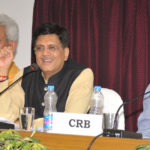 Minister of Railways Piyush Goyal Announces Key Decisions For Transformation Of Indian Railways