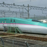 JICA To Give Loan Amount Of 10.453 billion yen For Construction of Training Institute for Mumbai – Ahmedabad High Speed Rail