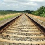 Jaynagar-Janakpur Railway Line Connecting India With Nepal Expected To Become Functional By 2018