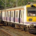 MRVC Exploring Possibility Of Getting Suburban Trains On Lease Under The Third Phase