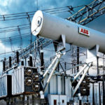 Lucknow Metro Gets ABB's 1000th Traction Transformer 'Made In India'