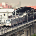 Jaipur Metro Rail To Lease Out Space At All 9 Stations To Open Retail Shops & Mega Stores