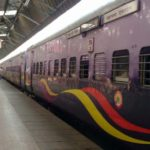 Prime Minister Narendra Modi To Flag Off India's 3rd Mahamana Express On September 22