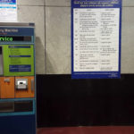 Delhi Metro To Install Ticket Vending Machines At Stations In Place Of Ticket Counters