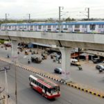 Hyderabad Metro Update: State Government Considering To Take Up Second Phase Of Metro Rail Project Soon