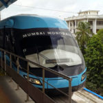 Second Phase Of Monorail Project May Get Safety Certification By October