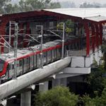 Lucknow Metro Update: LMRC To Offer Parking Facility At Few Prominent Stations On Priority Section