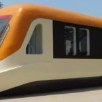 Nagpur Metro Update: Maha-Metro To Conduct Formal Trial Run of Nagpur Metro Rail On September 30
