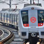 Delhi Metro and Google Maps collaborate to make Metro commute easier