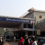 Bhubaneswar Railway Station Redevelopment Project To Begin Soon