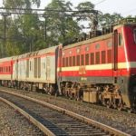 Railways Plans To Introduce New Faster Rajdhani Express Between Mumbai and Delhi