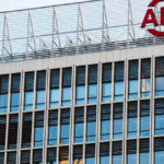 AIIB To Invest $1.5 Billion In 6 New Projects In India Like – Mumbai Metro Line 4, Bangalore Metro Rail Project Line R6