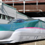 Mumbai-Ahmedabad High Speed Rail Project Update : Mr. Sanjeev Sinha Appointed as Advisor for Rs 98,000 Crore Project