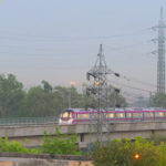 DMRC To Run Driverless Trains On Magenta Line From October