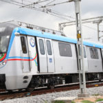 Good News For Hyderabad : PM Modi To Inaugurate The First Phase of Hyderabad Metro on November 27