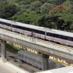 Bangalore Metro Rail Submitted Detailed Project Report For Airport Link To State Government
