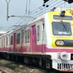Railway Set To Start 32 New Local Trains From October 1
