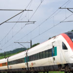 Indian Railways To Collaborate With Switzerland For Developing Tilting Trains