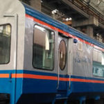 Central Railway To Attach Glass Panelled Coaches (known as Vistadome) To Trains On Konkan Route