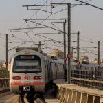 Jaipur Metro Rail Corporation (JMRC) Appoints EGIS Rail SA to Review Project Report (DPR) of Jaipur Metro Phase II