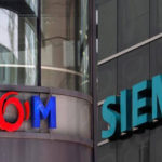 Siemens and Alstom join forces to create a European Champion in Mobility