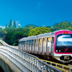 BMRCL Submits Detailed Proposal Of Metro Route From Nagawara To Kempegowda International Airport (KIA) To Centre