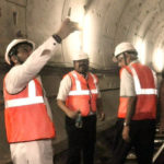 Kolkata Metro Update: First Phase Of East-West Metro From Salt Lake Sector-V to Salt Lake Stadium To Open in October