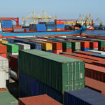 New Technologies to Optimise the Container Logistics Market