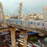 MMRDA Invites Tenders To Appoint of General Consultant for Mumbai Metro Line 7