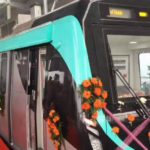 Noida-Greater Noida Metro Update: NMRC Expected To Receive Two More Trains By March 20