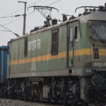 5 Global Firms Shown Interest In Indian Railways Rs 5,000 Crore Tender For Manufacturing Of 200 High Horse Power Locomotives