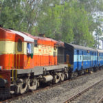 Indian Railways To Use Mathematical Formula To Optimise Productivity Of Passenger Trains