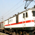 Eastern Railway Commissions state-of-the-art Route Relay Interlocking (RRI) system at Jamalpur
