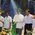 Majlis Park – Durgabai Deshmukh South Campus Metro Corridor Of Delhi Metro's Pink Line Inaugurated For Passenger Services
