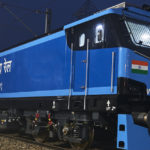 "Alstom completes most powerful all-electric ""Make-In-India"" locomotive from Madhepura and announces contract wins worth €75 million in India"