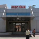 55 Railway Stations Of South Western Railway To Get Upgraded Passenger Amenities