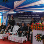 Indian Railways Planning To Expand Its Network In Entire Northeast Including Arunachal Pradesh: Rajen Gohain