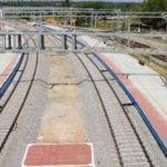 Railways Completes 70% Of Track Doubling On 352.58 km Long Hospet-Hubli-Londa-Vasco Route
