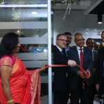 New office in Bengaluru: Frauscher reinforces India expansion The sensor technology expert develops innovative solutions for the Indian railway market.