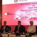 India Needs Investment of Rs 1 Trillion In Infrastructure Projects By 2030 For Augmenting Its Mass Rapid Transport Systems