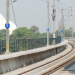 Metro Rail Network In Country Expected To Cross 700 km In Next Few Years: Hardeep Singh Puri