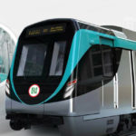 NMRC To Begin Trials On 30 km Long Noida-Greater Noida Metro Corridor In April