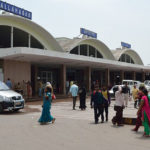 North Central Railway All Set To Redevelop 3 Stations – Allahabad, Mathura & Jhansi – By December 2018