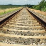 New 12.3 km Akhaura Rail Line To Reduce Journey Time Between Agartala & Kolkata By 21 Hours