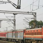 Indian Railways Seeks to Procure Vacuum Toilets For 13 Premier Trains